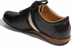 bally-black-freenew-leather-sneaker-product-3-2746691-089622549 bally UCUypQ480WUk-YkZcGGtqQ6Q,donna,uomo,borse , accessori , scarpe, abbigliamento,stock,ingrosso,bally