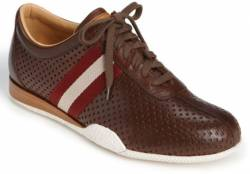 bally-havana-brown-freenew-leather-sneaker-product-2-3009803-202830442-large-flex bally UCUypQ480WUk-YkZcGGtqQ6Q,donna,uomo,borse , accessori , scarpe, abbigliamento,stock,ingrosso,bally