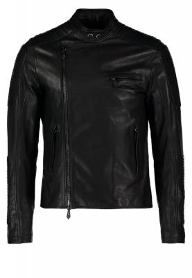 balmain leather jacket 2 balmain balmain
