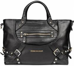 balmain-black-balmain-bag-black-product-1-5495707-207972643-large-flex balmain balmain