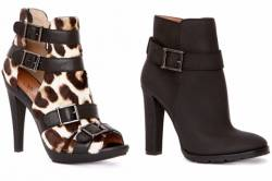 Blumarine-Shoes-Girls-collections-Fall-Winter-pic-1 blumarine donna,uomo,borse , accessori , scarpe, abbigliamento,stock,ingrosso,blumarine