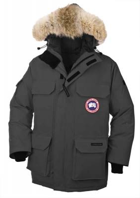 Cheap Canada Goose MenS Expedition Parka Midgrey Cheap Deal123 golden-goose donna,uomo,borse , accessori , scarpe, abbigliamento,stock,ingrosso,golden goose
