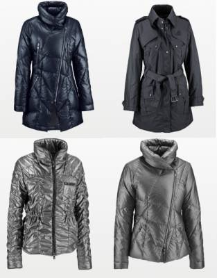 hogan-womens-jackets-for-autumn-winter-20112012-a-collection-of-practical-and-glamorous-1 hogan hogan