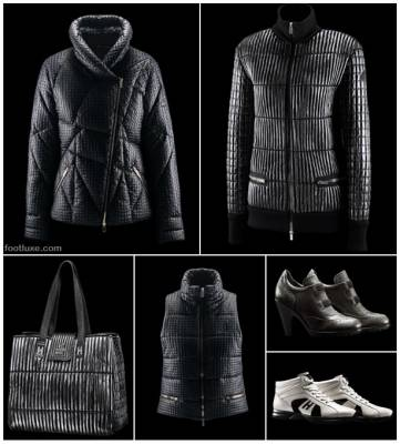 Hogan-by-Karl-Lagerfeld-Fall-Winter-2011-2012-Collection-02 hogan donna,uomo,borse , accessori , scarpe, abbigliamento,stock,ingrosso,hogan