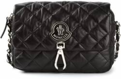 moncler-black-beth-shoulder-bag-product-1-22077205-1-435460769-normal-large-flex moncler donna,uomo,borse , accessori , scarpe, abbigliamento,stock,ingrosso,moncler
